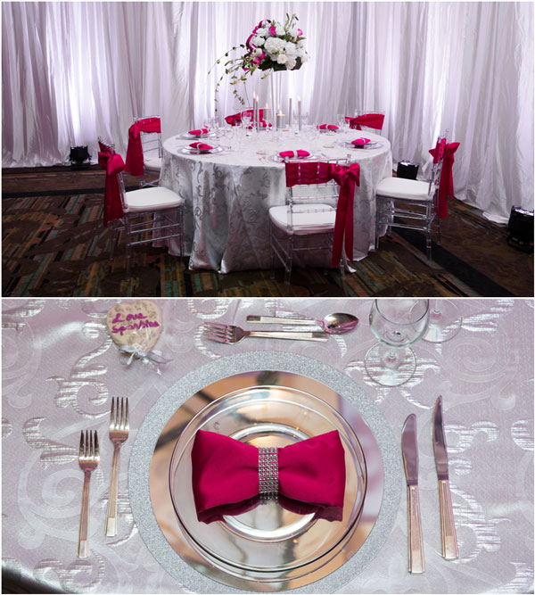Love-Sparkling-Styled-Shoot-Place-Settings