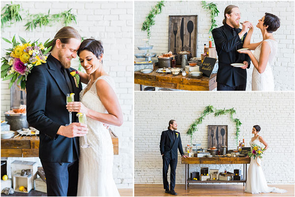 New-Orleands-Wedding-Couple-Styled-Shoot