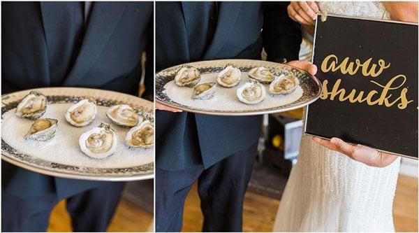 New-Orleans-Inspiration-Wedding