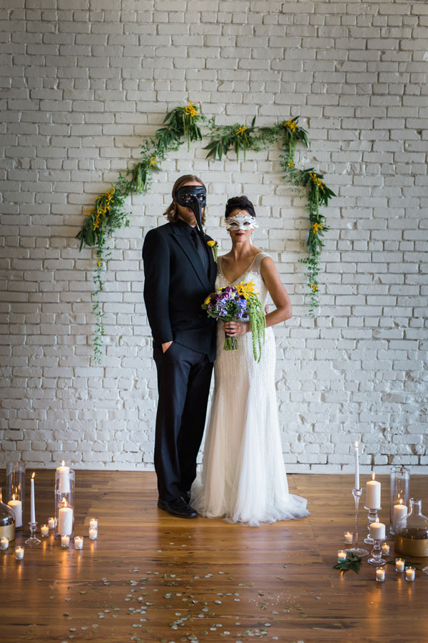 New-Orleans-Inspired-Wedding