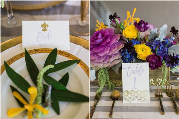 New-Orleans-Styled-Wedding-Shoot-Table