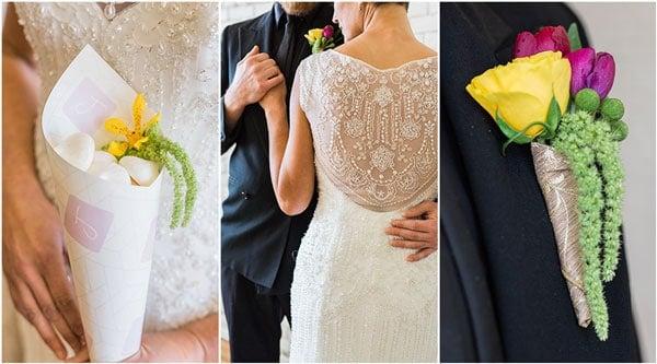 New-Orleans-Wedding-Details