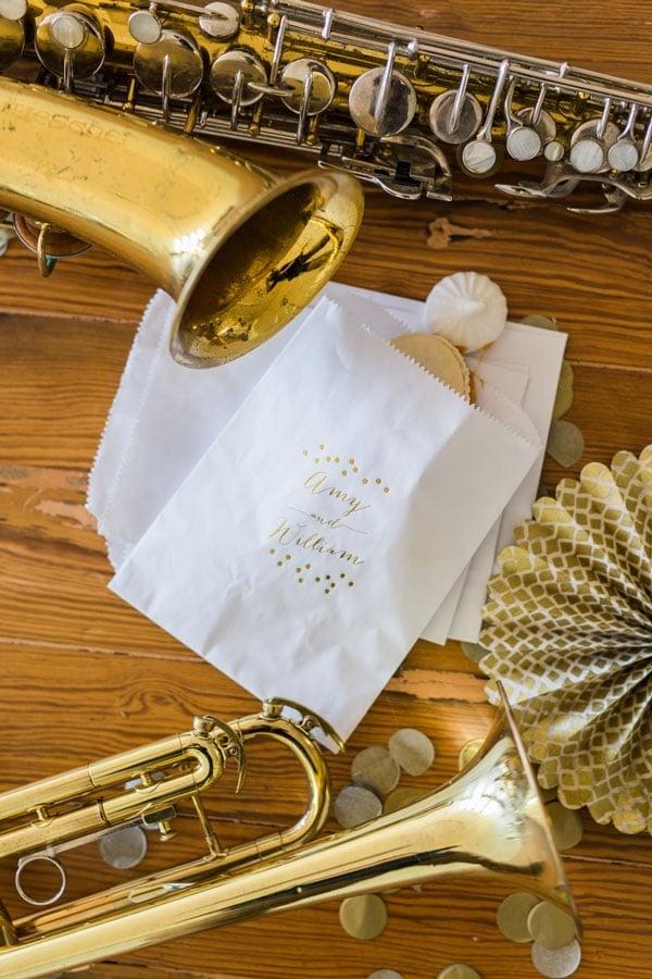 New-Orleans-Wedding-Music