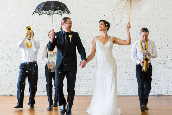 New-Orleans-Wedding-Styled-Shoot