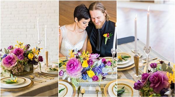 Romantic-New-Orleans-Destination-Wedding