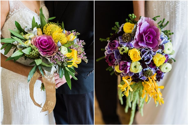 Styled-Wedding-Photo-Shoot-Flowers