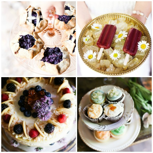 boho-chic-shower-desserts