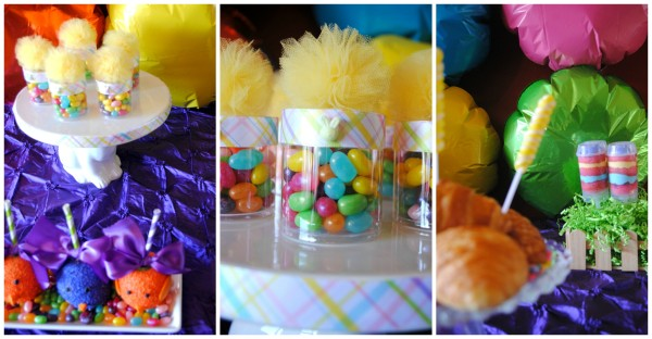 colorful-easter-party-details-2