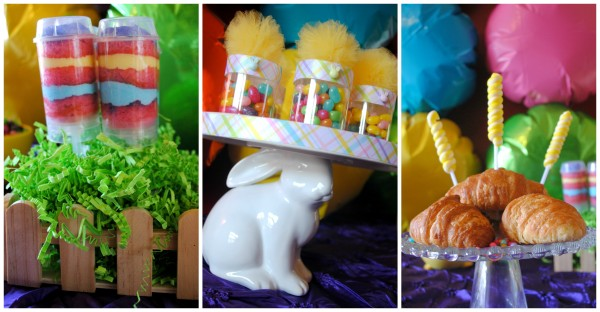 colorful-easter-party-ideas-2