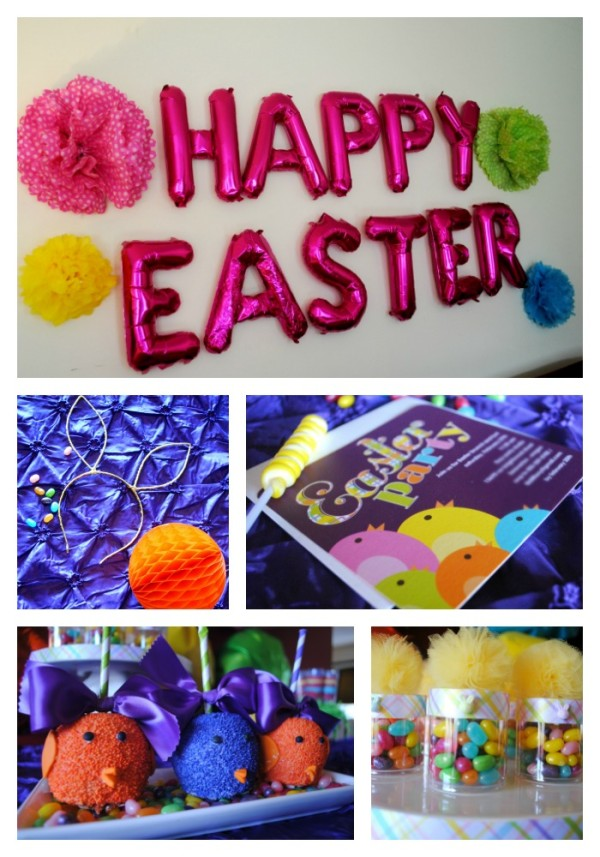 colorful-easter-party-ideas