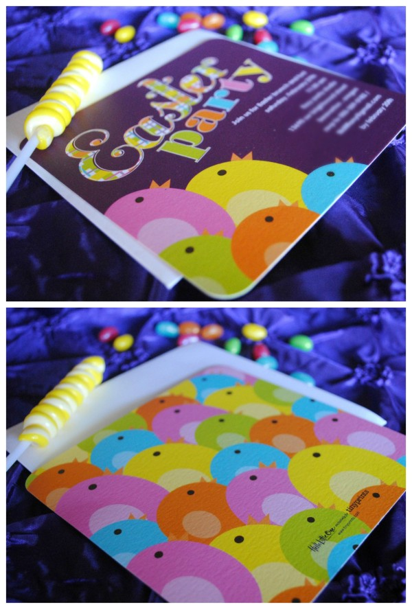 colorful-easter-party-invitation
