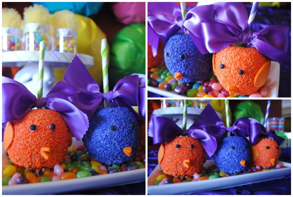 colorful-easter-party-treats