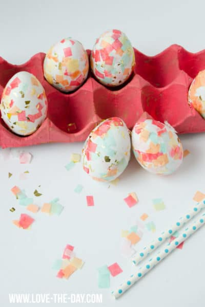 diy-confetti-easter-eggs