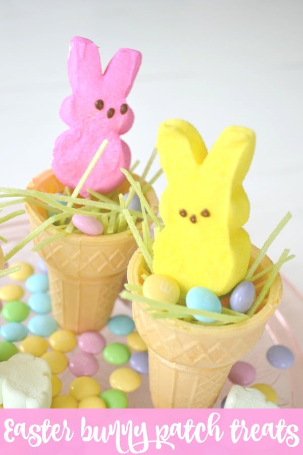 easter-bunny-treats-main