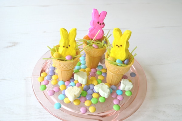 easter-bunny-patch-treats-6
