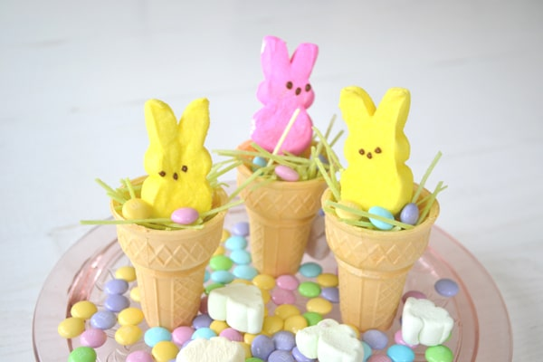 easter-bunny-patch-treats-1