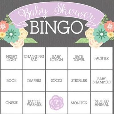 free-baby-shower-printables-main