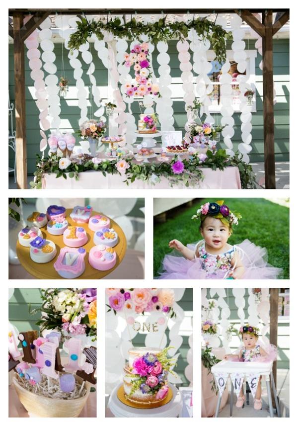 garden-first-birthday-party-ideas