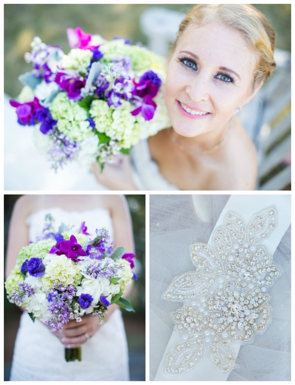 purple-grey-wedding-bride-details