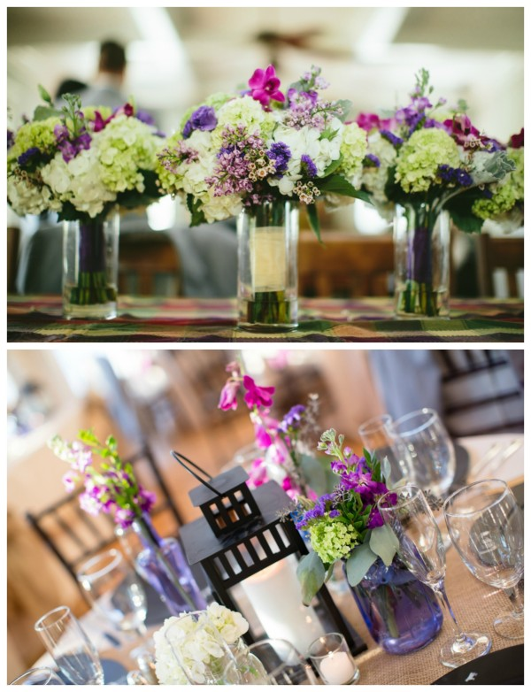 purple-grey-wedding-flowers