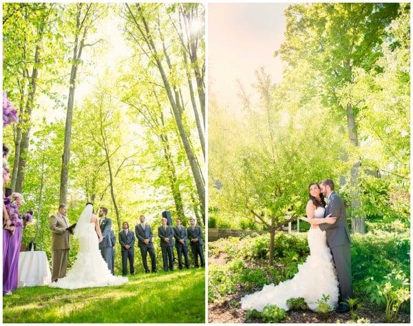 purple-wedding-ceremony