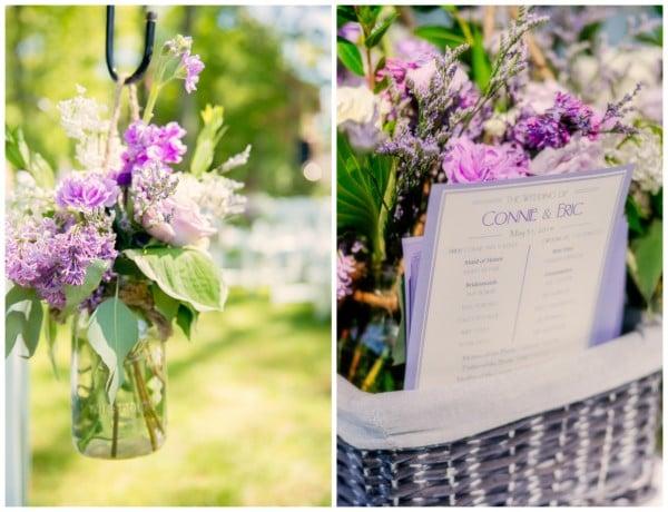 purple-wedding-ceremony-ideas