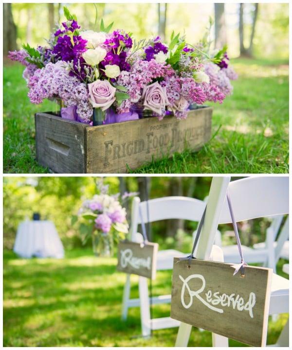 purple-wedding-flowers