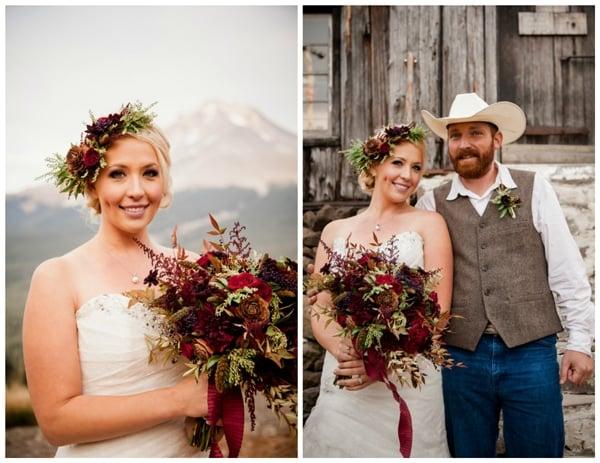 rustic-ski-lodge-wedding-ideas-2