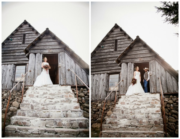 rustic-ski-lodge-wedding-ideas-3