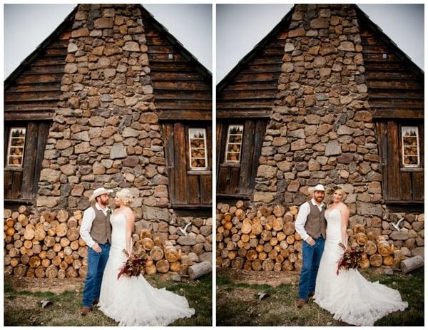 rustic-ski-lodge-wedding-ideas-4