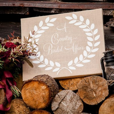 rustic-ski-lodge-wedding-main