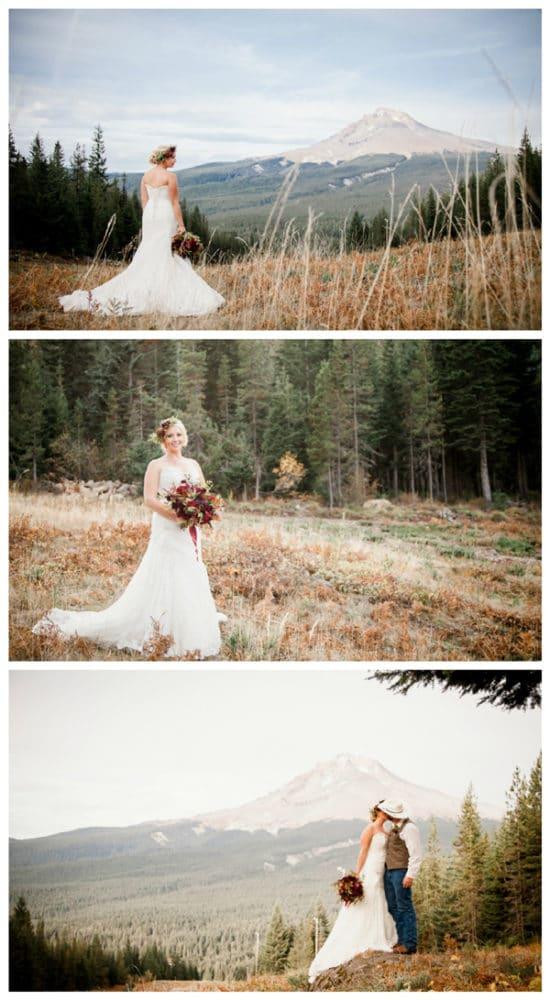 rustic-ski-lodge-wedding-photos