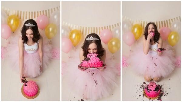 thirty-birthday-cake-smash-5