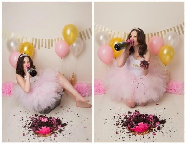 thirty-birthday-cake-smash-6