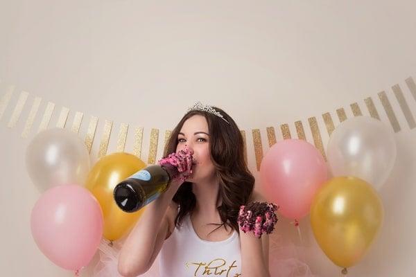 thirty-birthday-cake-smash-7
