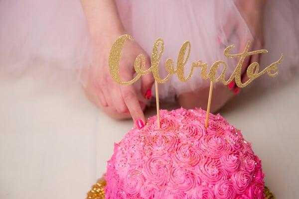 thirty-birthday-cake-smash-celebrate-cake-topper