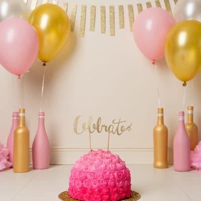 thirty-birthday-cake-smash-main