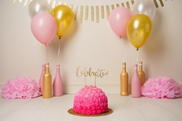 thirty-birthday-cake-smash