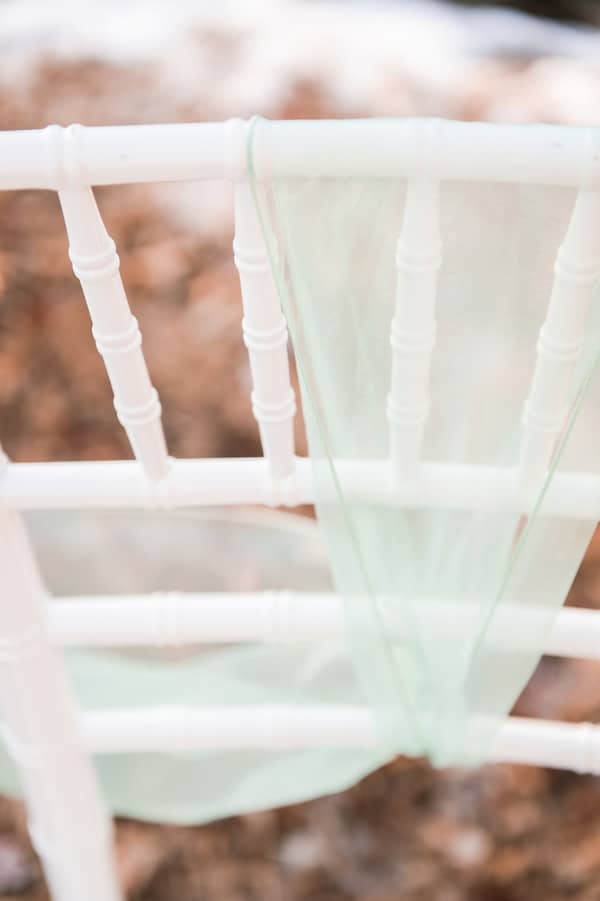 turquoise-white-styled-shoot-chair-sash