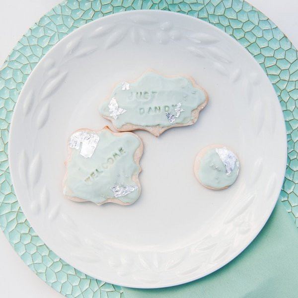 turquoise-white-styled-shoot-cookies-2