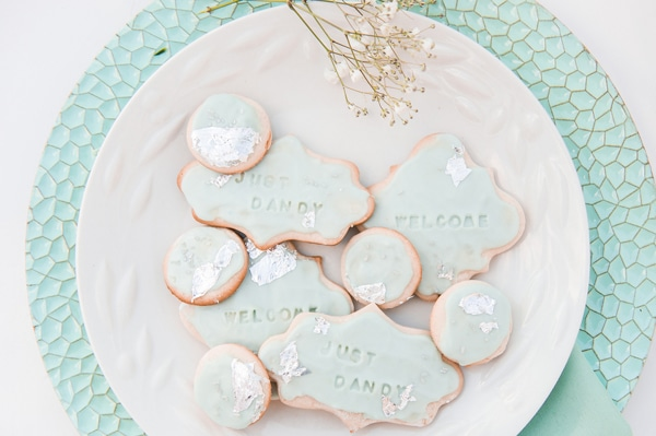 turquoise-white-styled-shoot-cookies