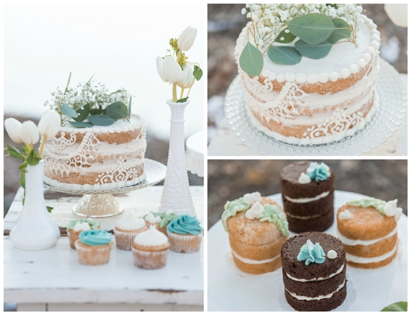 turquoise-white-styled-shoot-desserts-3