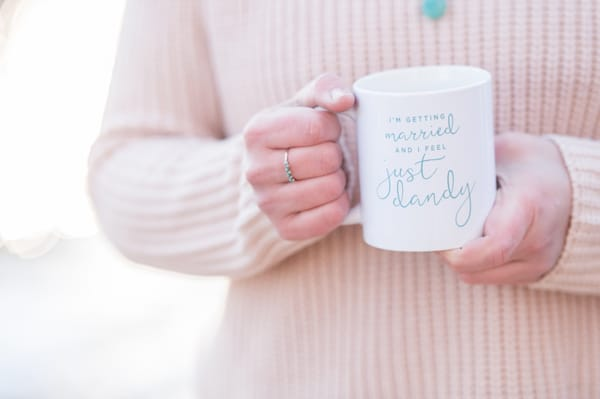 turquoise-white-styled-shoot-mug