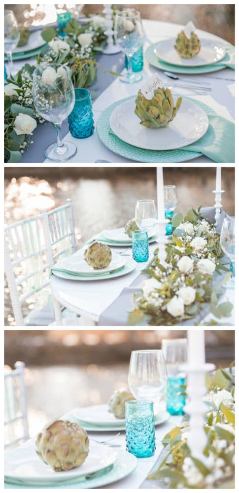 turquoise-white-styled-shoot-table-7