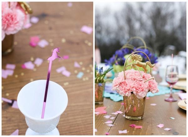 -unicorn-styled-wedding-details-2