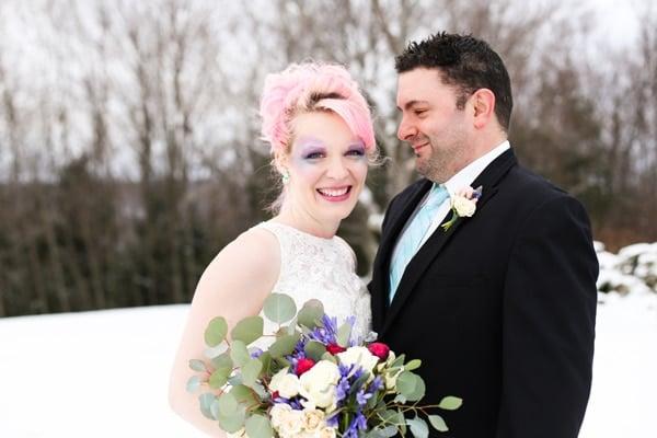 unicorn-wedding-styled-shoot-couple