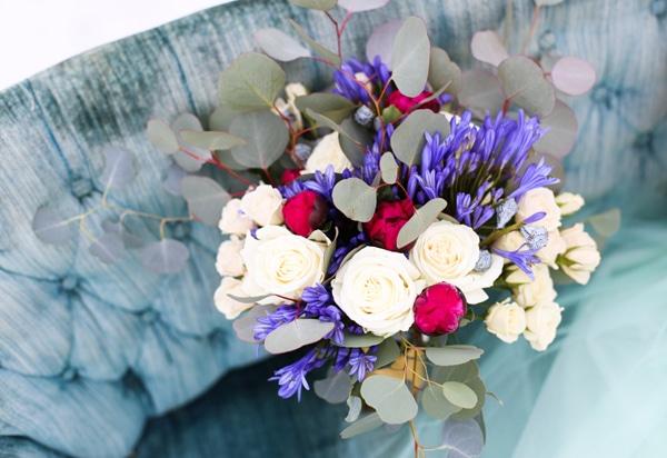 unicorn-wedding-styled-shoot-bouquet