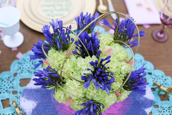 unicorn-wedding-styled-shoot-flowers