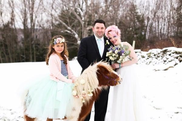 unicorn-wedding-styled-shoot-idea