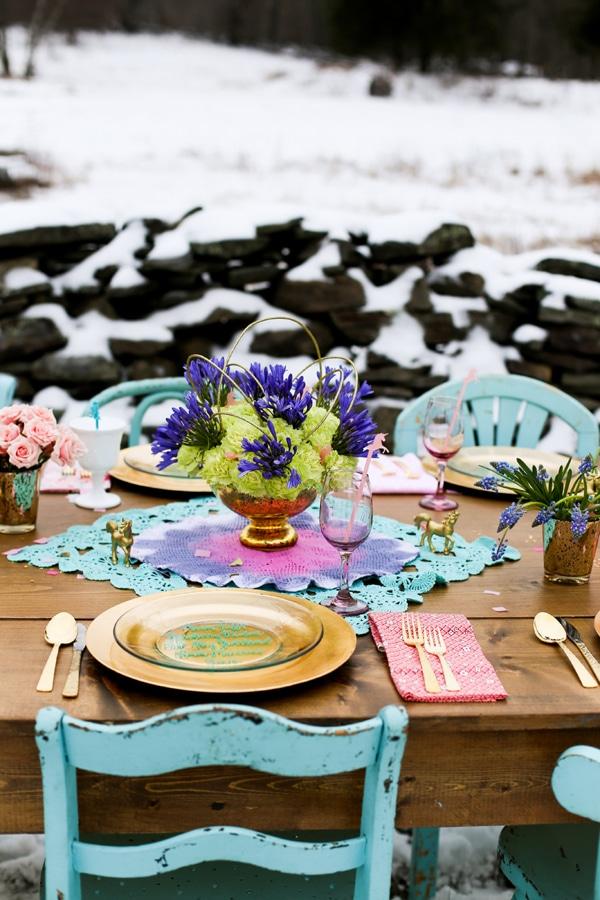 unicorn-wedding-styled-shoot-place-setting